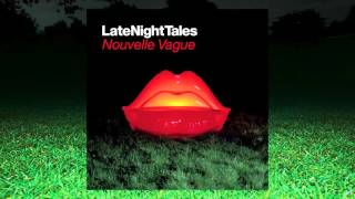 Charlie Rich - San Francisco Is A Lonely Town (Late Night Tales: Nouvelle Vague) YouTube Videos