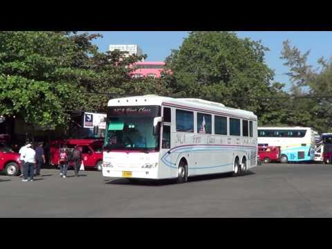 Nca First class 18-22  นครชัยแอร์ เชียงใหม่-กรุงเทพ