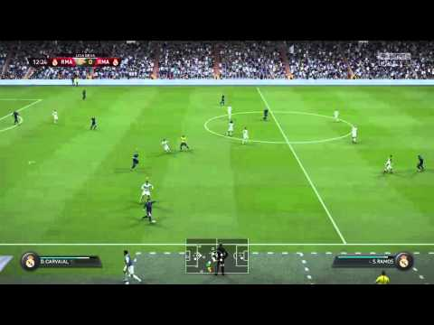 Camera 2vs2 tournament Sofia fifa 16 Live PS4 Broadcast