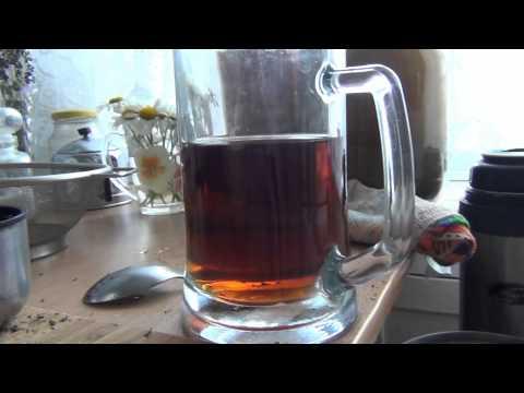 иван чай полезные свойства и противопоказания для женщин