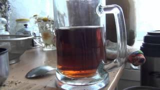 Иван чай / Копорский чай - все о приготовлении и лечебных свойствах копорского чая