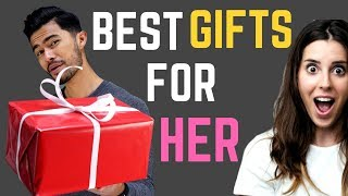 6 Affordable Gifts To Get the Girl You Like