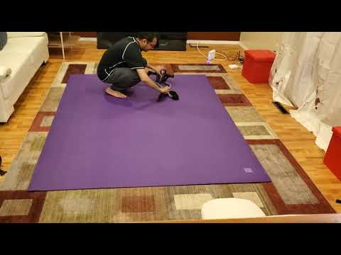 gxmmat-extra-large-exercise-mat-6'x8'x7mm-for-home-gym-flooring,-cardio-workout-mats-non-slip