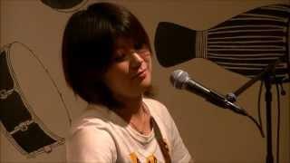 2013.05.03 渋谷七面鳥.