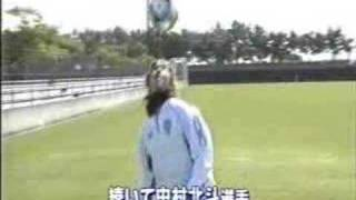 NBC あっ!ぷる 渡辺舞.