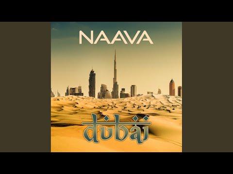 Dubai (Edit)