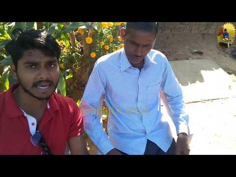 first interview ! मिलिए मेरे गुरु से ! ये वीडियो बहुत कुछ सिखाएगी आपको !