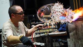 Masahiro Sasaki Guest Artist Demonstration