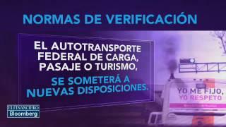 Conoce las 5 disposiciones de la nueva norma de verificación