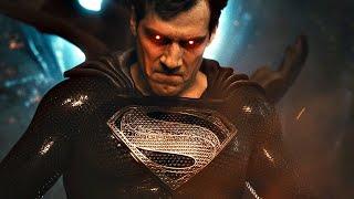 Clark Kent - Superman (Snyder Cut) Thumb