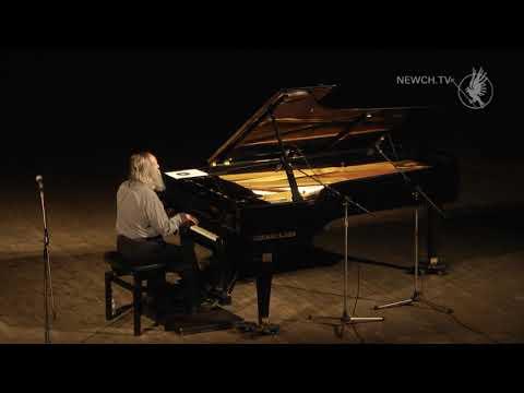Телеканал Новий Чернігів: Найшвидший піаніст світу у Чернігові| Телеканал Новий Чернігів