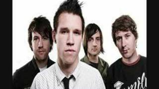 "This is Hawk Nelson every little thing acoustic: off there album ""L..."