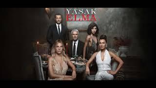 Yasak Elma - The Allegiance