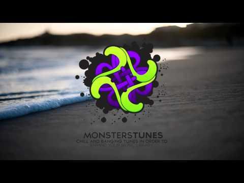 New World Sound & Thomas Newson - Flute (Yin Yang Bangers Remix)