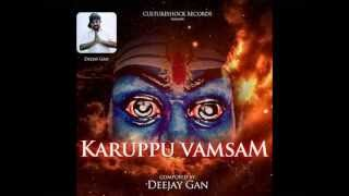VAARAR VAARAR KARUPPUSAMY Remix-DJ ESWARAN