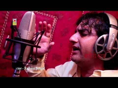 Jag Ghumiya I Prakash Mali  I Rajasthani Song 2017 I Devotional