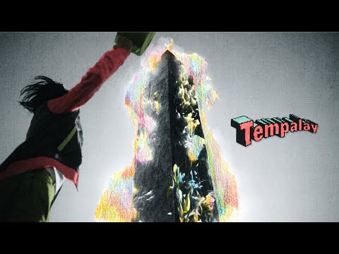 "Tempalay ""シンゴ"" (Official Music Video)"
