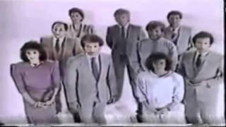 Himno Teleton 1987 - Para Creer En La Vida (Instrumental Cover) por Furanshisu