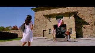 Mere Sang - New York (HD 720p)