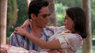 Lois and Clark -  Now And Forever