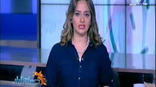 الرئيس السوداني : سد النهضة كارثة للسودان ولن يؤثر على مصر