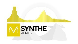 [Electro] - Synthe - Aeries [Free Download]