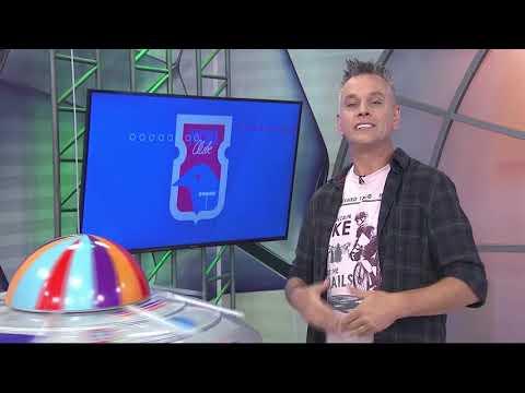 Com apenas uma mudança, Paraná enfrenta o Cascavel CR - Show de Bola (23/01/20)