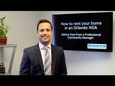 Steps to The Eviction Process in Florida   Orlando Property Management Advice