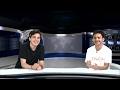 Video de Marcos Castellanos