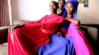 Bana C4 - Beauté Africaine Feat Youssoupha, Ayna & Clayton Hamilton - le 28 / 10 / 14 au Pan Piper