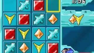 Game Boy Advance Superman Returns   Fortress of Solitude