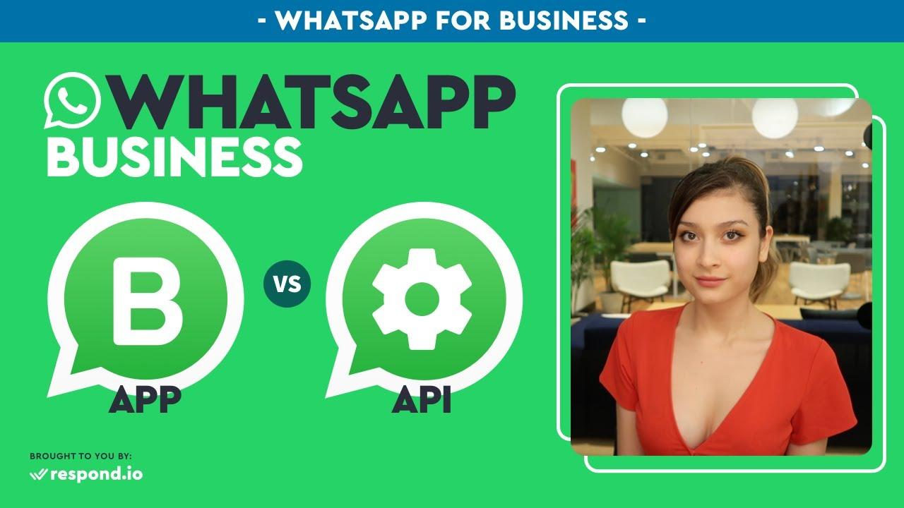 Whatsapp Business All About Whatsapp Business Accounts Mar 2021
