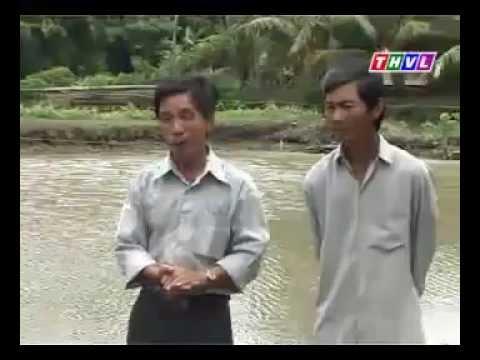 Nhanonglamgiau.com - Qui trình kỹ thuật nuôi cá rô đầu vuông