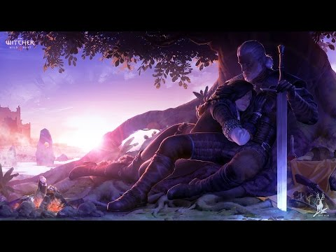 1 Hour Epic Celtic Music Mix | George Tsaliagos - 10 Tales to tell | SG Music