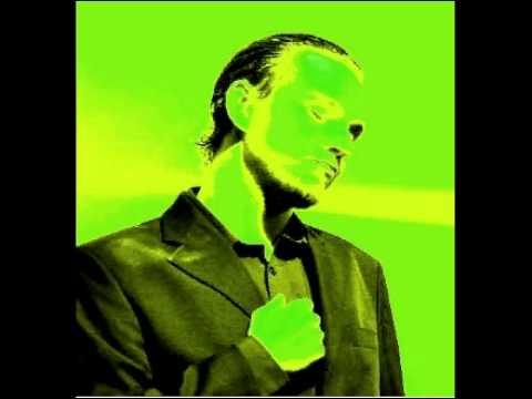 Mr Green - Tourdion (Ukulele)