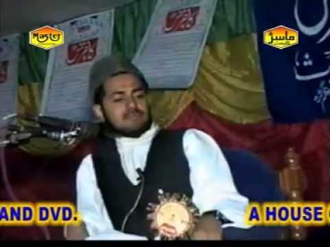 Bayans - Sunnat-E-Rasool Part_2 - Maulana Jarjis Siraji