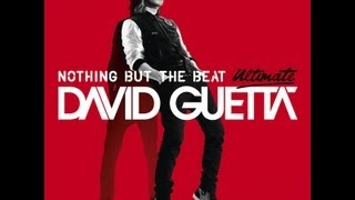 Baixar David Guetta nothing but the beat(ultimate) Mix By DJ Rave