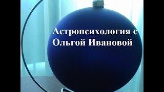 Астропрогноз на неделю с 30 января 2017