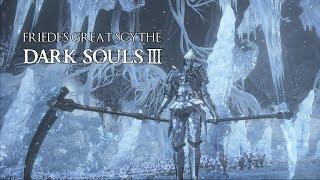 Video Friede's Great Scythe PVP (Invasion & Arena) // Dark Souls III Ashes of Ariandel download MP3, 3GP, MP4, WEBM, AVI, FLV April 2018