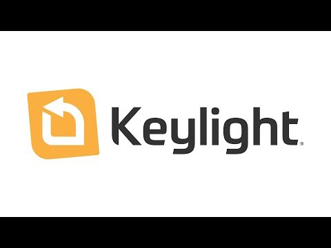 Vendor Risk Management with the Lockpath Keylight Platform