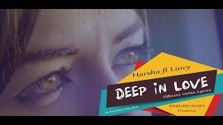 Deep In Love Tamil Album Song