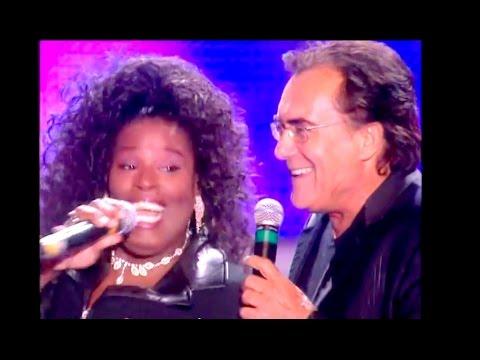 Невероятные концерты итальянцев в России. Часть 2/2 - 2003 (480p)