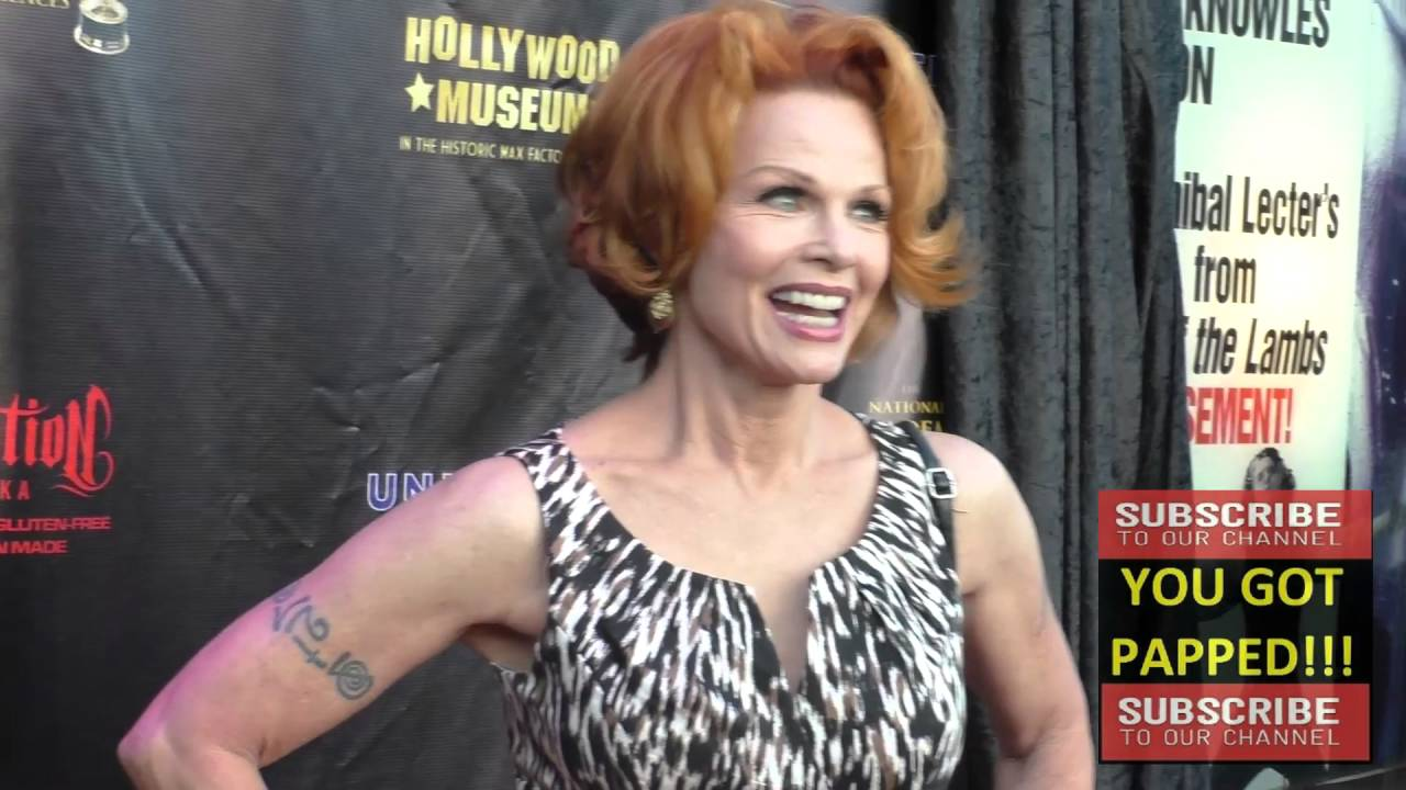Patsy Pease naked (94 foto and video), Sexy, Hot, Boobs, bra 2020