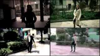 Dedicato a Te -vs- Shpalman® -vs- Chiedi Chiedi