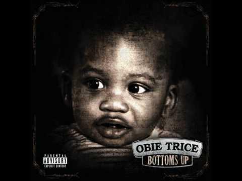 04. Obie Trice - I Pretend [Bottoms Up 2012] (Lyrics in description)