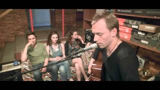 AVANTSHOP Acoustic Session - Мулио - Можешь лететь