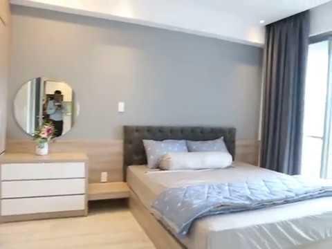 Bán căn hộ Hưng Phúc Happy Residence Phú Mỹ Hưng, nhà cực đẹp