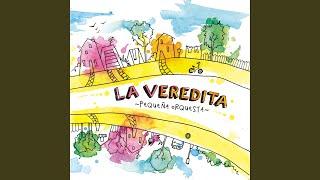 Download lagu La Pequeña Brujita