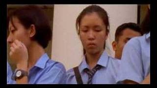 Video Blue Sky (Singapore short film) 1/2 download MP3, 3GP, MP4, WEBM, AVI, FLV Juni 2018