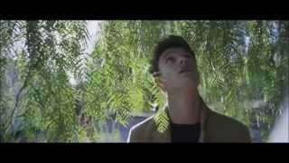 Trailer Fanfic California Paradise (magcon)